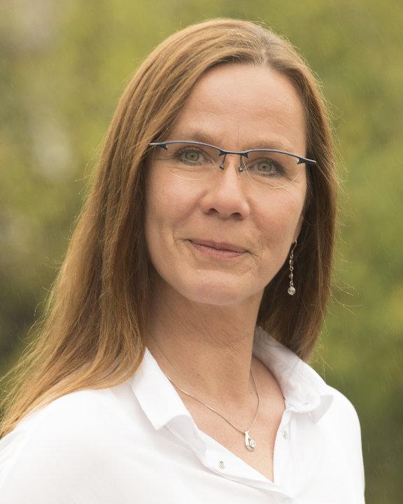 Susanne_Anderlohr